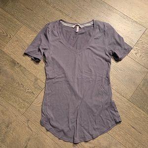 Victoria's Secret tee shirt